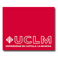 Mr. Sigsegv - Curriculum - Universidad de Castilla-La Mancha